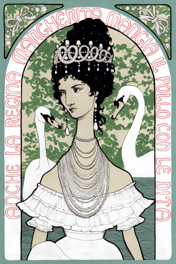 bijou-karman-regina-margherita