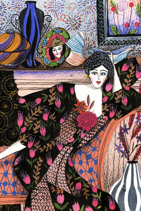 fashion-illustration-italian-divas-salsomaggiore
