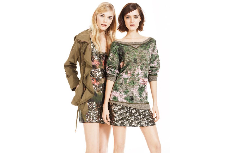 digital-fashion-design-moodboard-textile-pinko-tropical