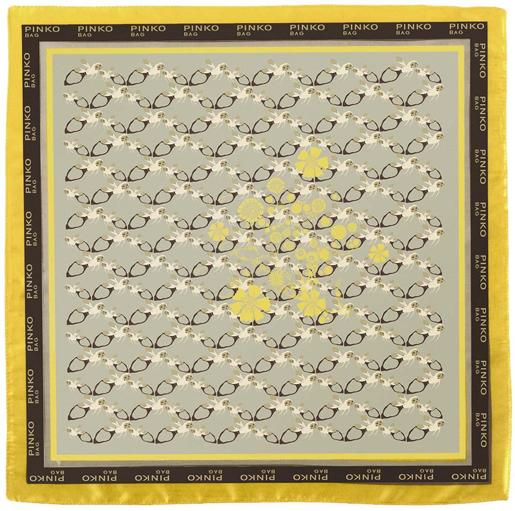 foulard-textile-illustration-fashion-colour-research-2