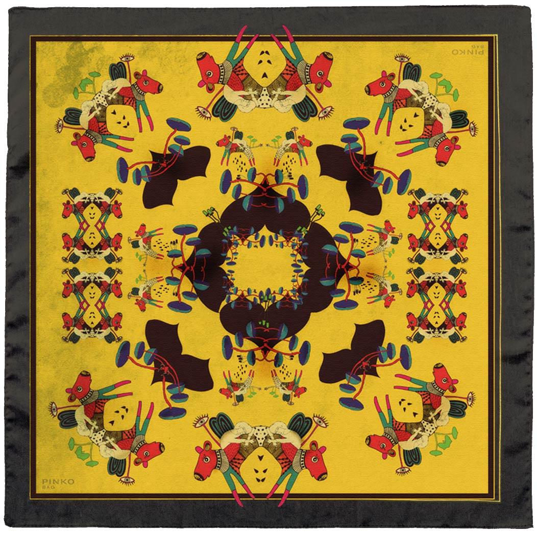foulard-textile-illustration-fashion-colour-research-4
