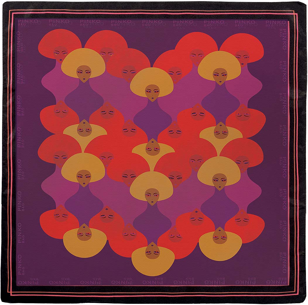 foulard-textile-illustration-fashion-colour-research